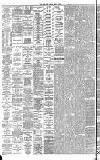 Irish Times Monday 05 March 1888 Page 4