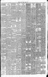 Irish Times Monday 05 March 1888 Page 5