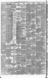 Irish Times Monday 05 March 1888 Page 6