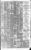 Irish Times Monday 05 March 1888 Page 7