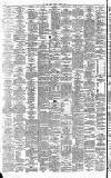 Irish Times Monday 05 March 1888 Page 8