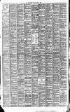Irish Times Thursday 08 March 1888 Page 2