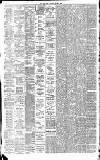 Irish Times Thursday 08 March 1888 Page 4