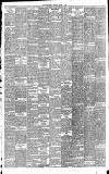 Irish Times Thursday 08 March 1888 Page 5
