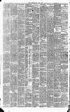 Irish Times Thursday 08 March 1888 Page 6