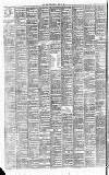 Irish Times Friday 09 March 1888 Page 2