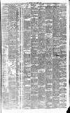 Irish Times Friday 09 March 1888 Page 3