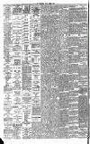 Irish Times Friday 09 March 1888 Page 4