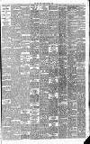 Irish Times Friday 09 March 1888 Page 5