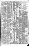 Irish Times Friday 09 March 1888 Page 7