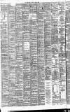 Irish Times Tuesday 03 April 1888 Page 2