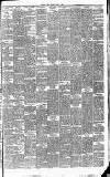 Irish Times Tuesday 03 April 1888 Page 3