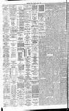 Irish Times Tuesday 03 April 1888 Page 4