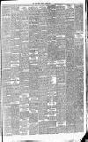 Irish Times Tuesday 03 April 1888 Page 5