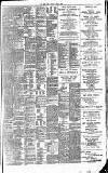 Irish Times Tuesday 03 April 1888 Page 7