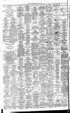 Irish Times Tuesday 03 April 1888 Page 8