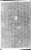 Irish Times Wednesday 04 April 1888 Page 2