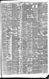 Irish Times Wednesday 04 April 1888 Page 3