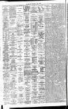 Irish Times Wednesday 04 April 1888 Page 4
