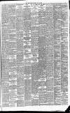 Irish Times Wednesday 04 April 1888 Page 5