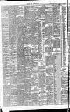 Irish Times Wednesday 04 April 1888 Page 6