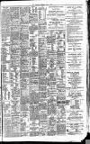 Irish Times Wednesday 04 April 1888 Page 7