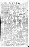 Irish Times Saturday 07 April 1888 Page 1