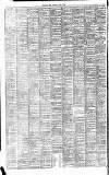 Irish Times Saturday 07 April 1888 Page 2