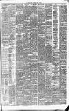 Irish Times Saturday 07 April 1888 Page 3