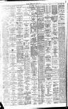Irish Times Saturday 07 April 1888 Page 4
