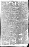 Irish Times Saturday 07 April 1888 Page 5