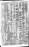 Irish Times Saturday 07 April 1888 Page 6