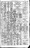 Irish Times Saturday 07 April 1888 Page 7