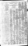 Irish Times Saturday 07 April 1888 Page 8
