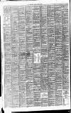 Irish Times Monday 09 April 1888 Page 2