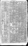 Irish Times Monday 09 April 1888 Page 3