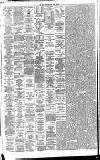 Irish Times Monday 09 April 1888 Page 4