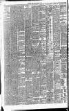 Irish Times Monday 09 April 1888 Page 6