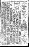 Irish Times Monday 09 April 1888 Page 7