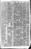 Irish Times Tuesday 10 April 1888 Page 3