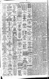 Irish Times Tuesday 10 April 1888 Page 4