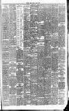 Irish Times Tuesday 10 April 1888 Page 5