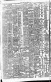 Irish Times Tuesday 10 April 1888 Page 6