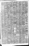 Irish Times Monday 16 April 1888 Page 2