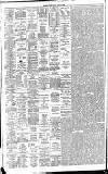 Irish Times Monday 16 April 1888 Page 4