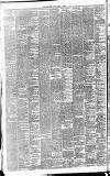 Irish Times Monday 16 April 1888 Page 6