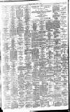 Irish Times Monday 16 April 1888 Page 8