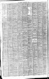 Irish Times Wednesday 18 April 1888 Page 2