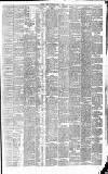 Irish Times Wednesday 18 April 1888 Page 3