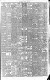 Irish Times Wednesday 18 April 1888 Page 5